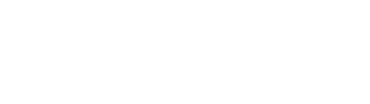Harris Primary Academy Shortlands